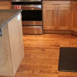 Engineered Hardwood 1