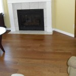 Engineered Hardwood 3