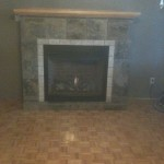 Fireplace and Mantles 2