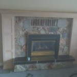 Fireplace and Mantles 4