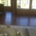 Hardwood and Laminate 1