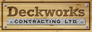 Penticton Deck Builder | Deckworks Contracting